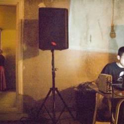 Ebauche Live set Photo 3