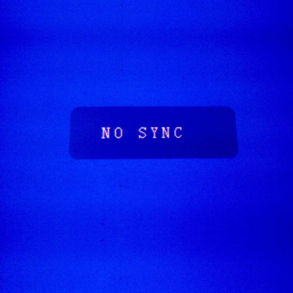 No Sync - Invisible Agent Records