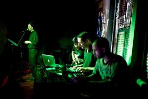 WASH-poetry-spoken-work-electronic-music-live-at-Doors-Phnom-Penh-4