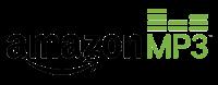 logo-amazonmp3