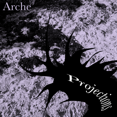 Arche-Projections-John-Dalton-IVA1402-Invisible_Agent_Records