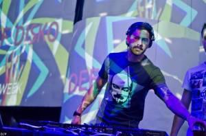 Def-Disko-DJ