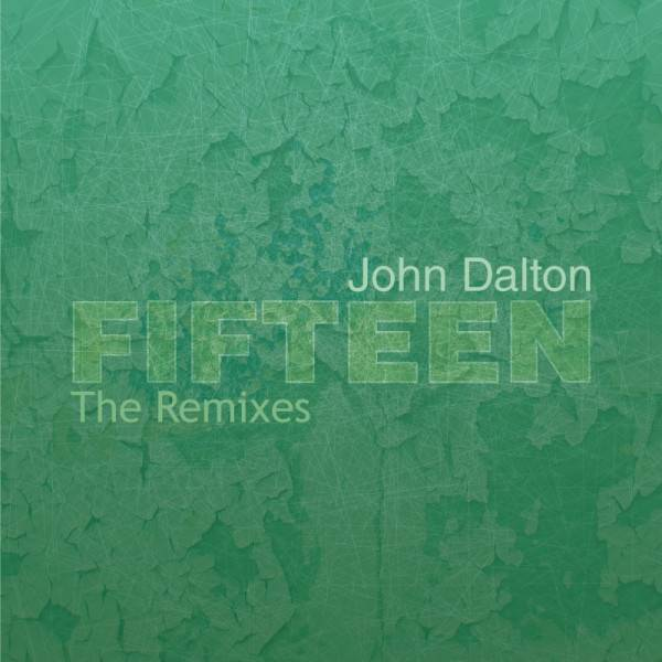 IVA1003-john-dalton-techno-remixes