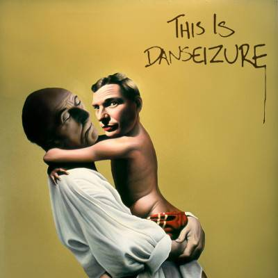This-is-Danseizure-Dan-Gorman-Album-Cover-IVA1004