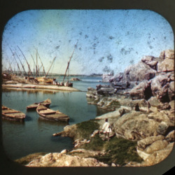 nile-near-luxor-viewmaster-ryan-van-winkle-dan-gorman