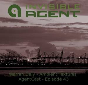 Ambient Podcast by Warren Daly