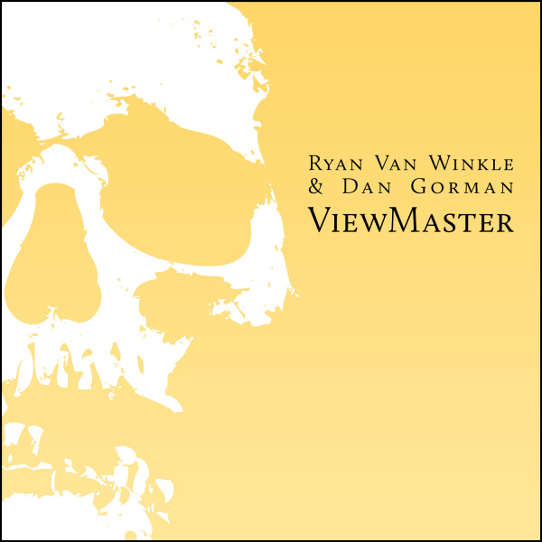viewmaster-album-cover-1500x1500-for-web-use