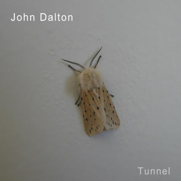 John-Dalton-Tunnel-Invisible-Agent-Artwork-Techno-EP-IVA0801