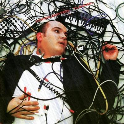 corrugated_tunnel-edwin_james-album-we-are-electronix-album-cover-artwork