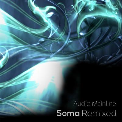 Audio Mainline music - Soma Remixed