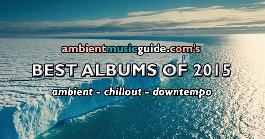 Steve Roach - Quiet Music 1
